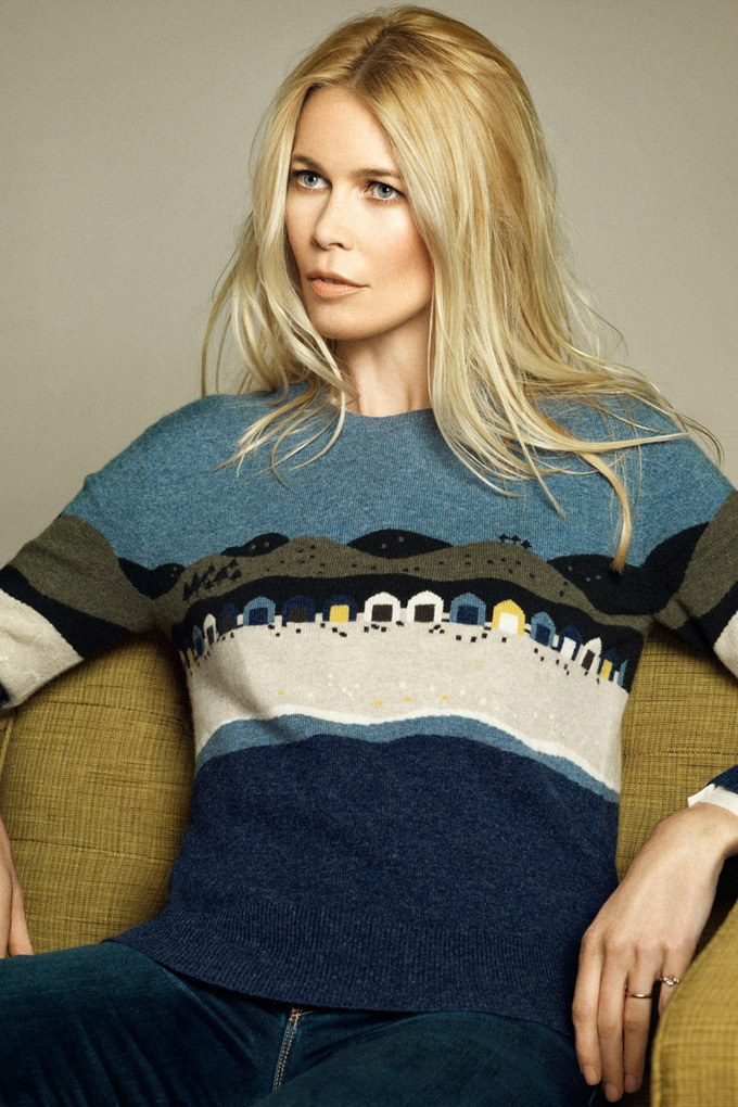 Claudia-Schiffer-Tse-Sweater-Collection01.jpg