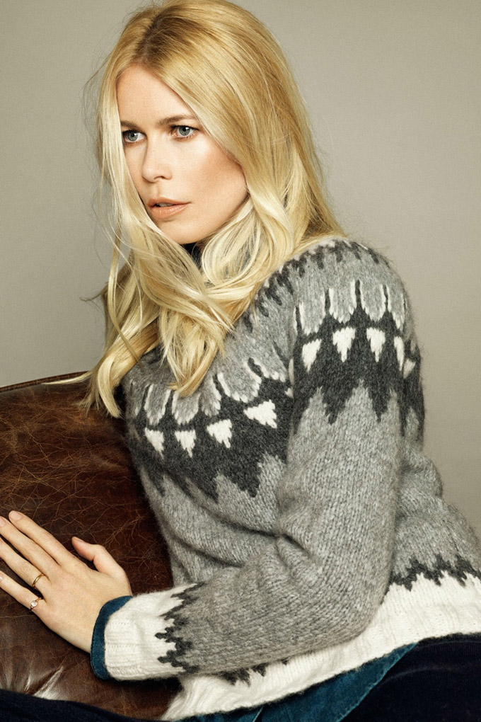 Claudia-Schiffer-Tse-Sweater-Collection02.jpg
