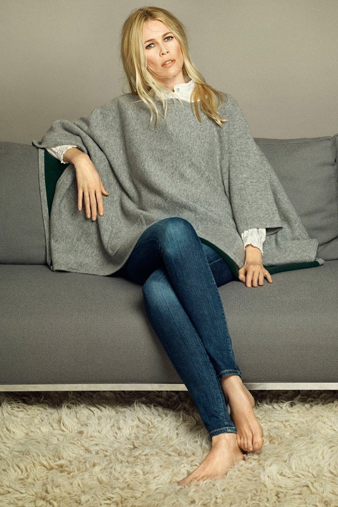 Claudia-Schiffer-Tse-Sweater-Collection03.jpg