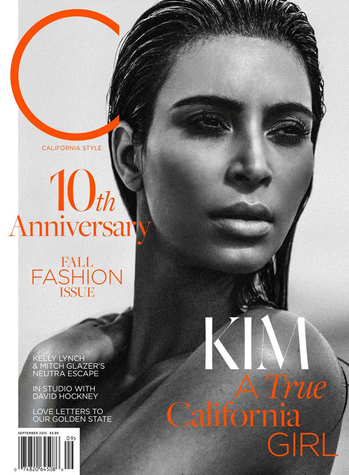 Kim-Kardashian-C-Magazine-September-2015-Cover-Photoshoot01.jpg