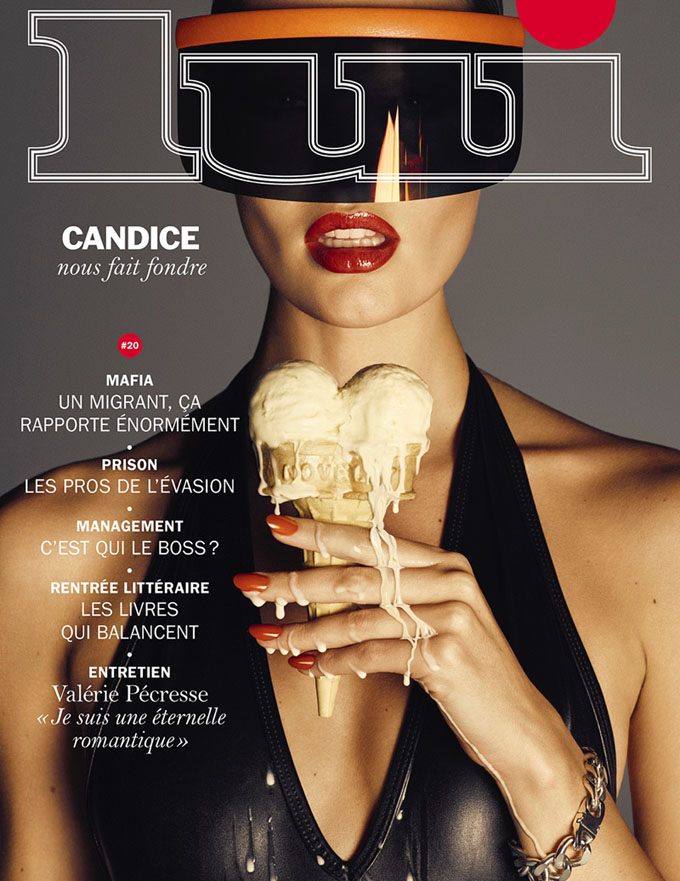 Candice-Swanepoel-Nude-Lui-September-2015-Cover-Photoshoot01.jpg