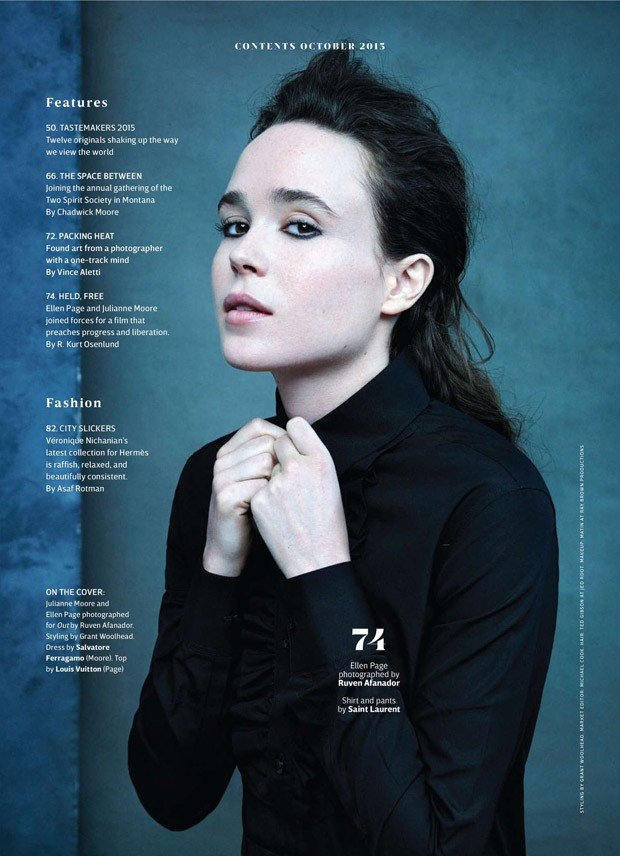 OUT-Magazine-Ruven-Afanador-06-620x856.jpg
