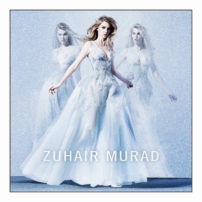 Zuhair-Murad-Fall-Winter-2015-Ad-Campaign01.jpg