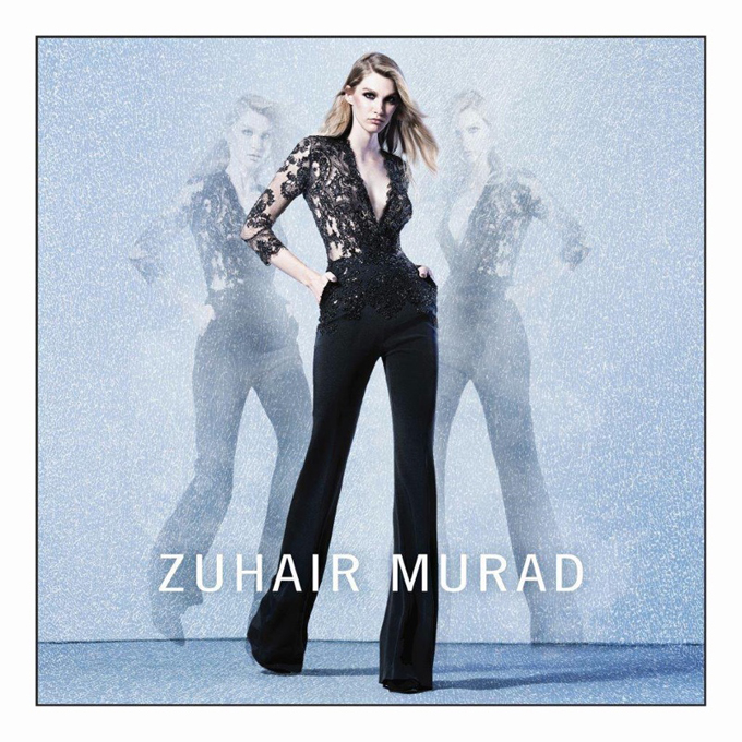 Zuhair-Murad-Fall-Winter-2015-Ad-Campaign02.jpg