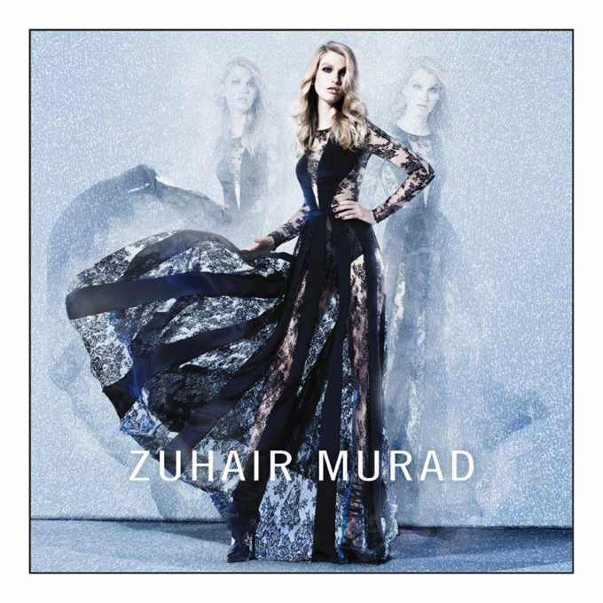 Zuhair-Murad-Fall-Winter-2015-Ad-Campaign03.jpg