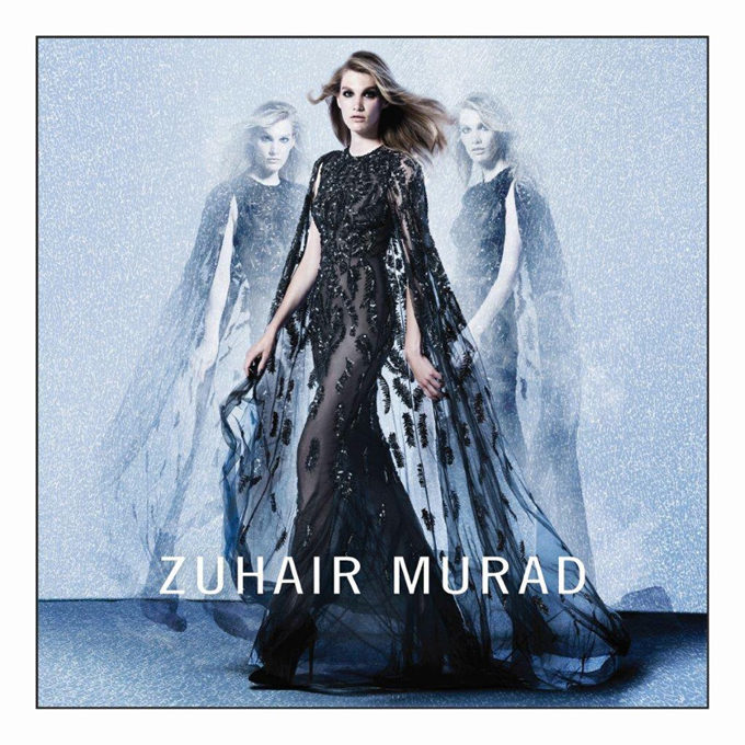 Zuhair-Murad-Fall-Winter-2015-Ad-Campaign04.jpg