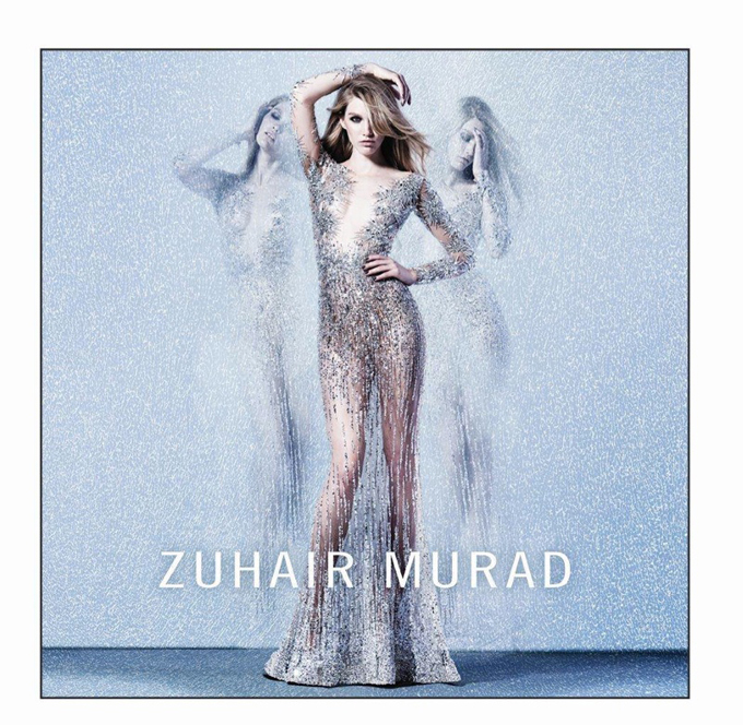 Zuhair-Murad-Fall-Winter-2015-Ad-Campaign05.jpg