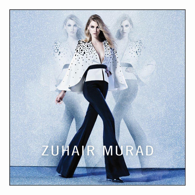 Zuhair-Murad-Fall-Winter-2015-Ad-Campaign06.jpg