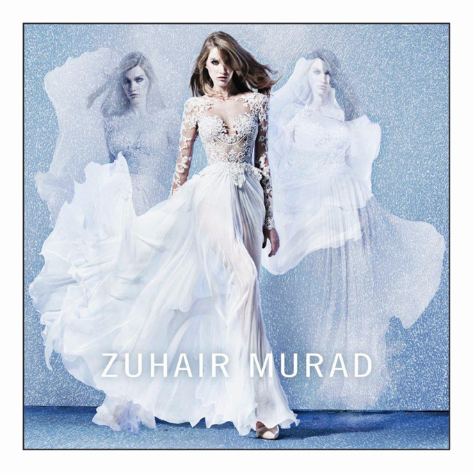Zuhair-Murad-Fall-Winter-2015-Ad-Campaign07.jpg