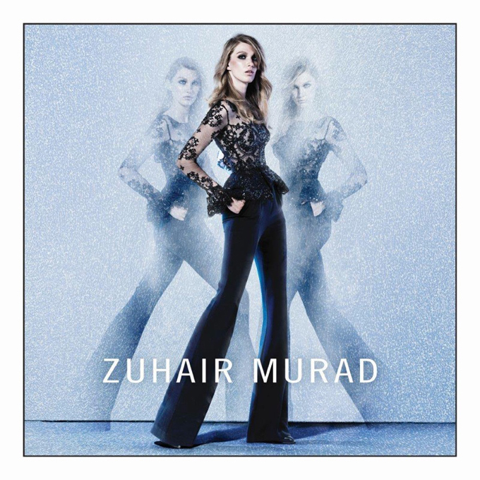 Zuhair-Murad-Fall-Winter-2015-Ad-Campaign08.jpg