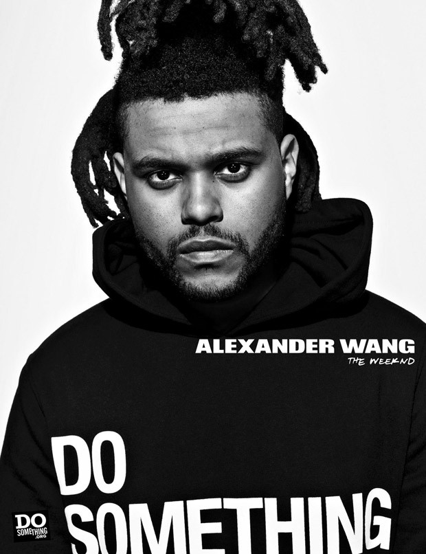 AlexanderWangDoSomething-01-620x806.jpg