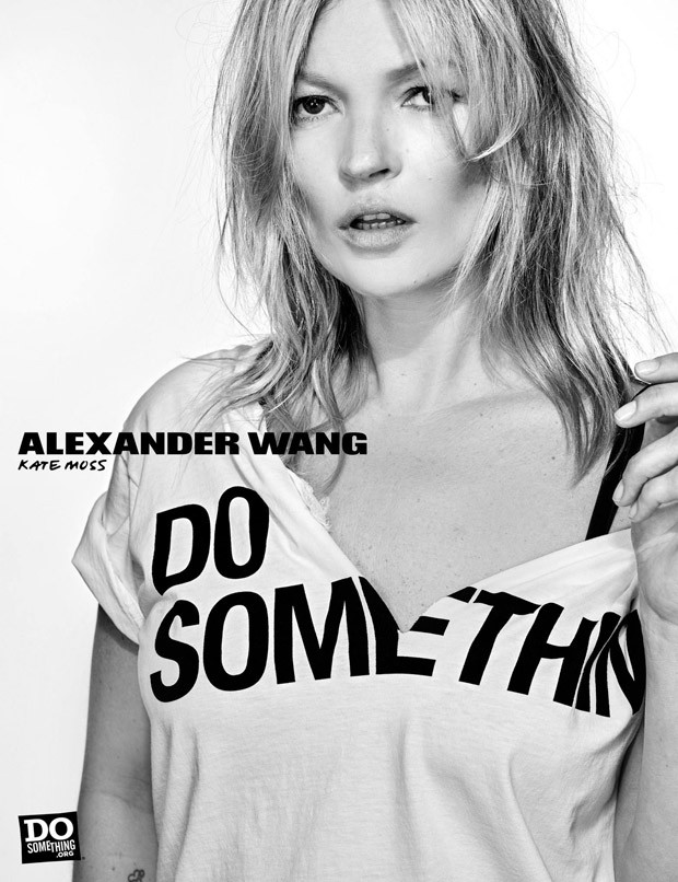 AlexanderWangDoSomething-02-620x806.jpg