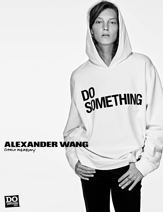 AlexanderWangDoSomething-06-620x806.jpg