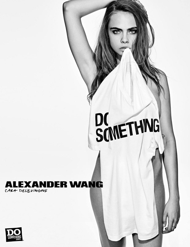 AlexanderWangDoSomething-08-620x806.jpg