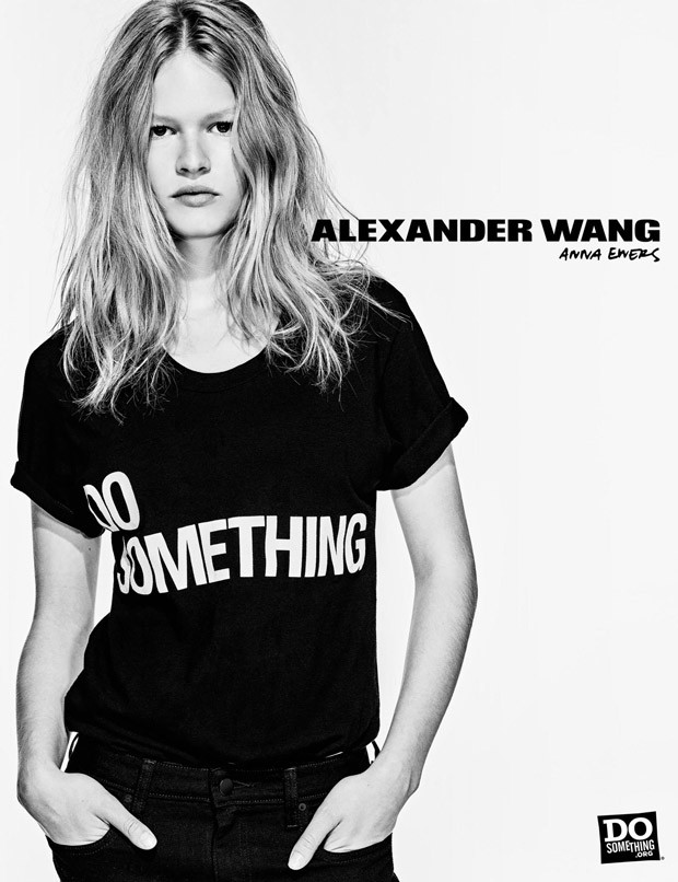 AlexanderWangDoSomething-12-620x806.jpg