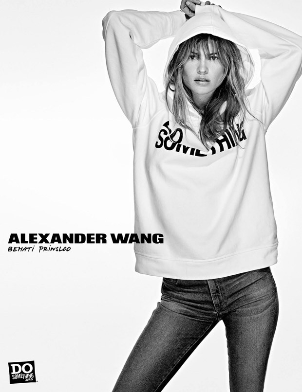 AlexanderWangDoSomething-15-620x806.jpg