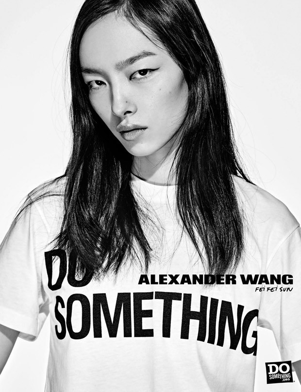 AlexanderWangDoSomething-17-620x806.jpg