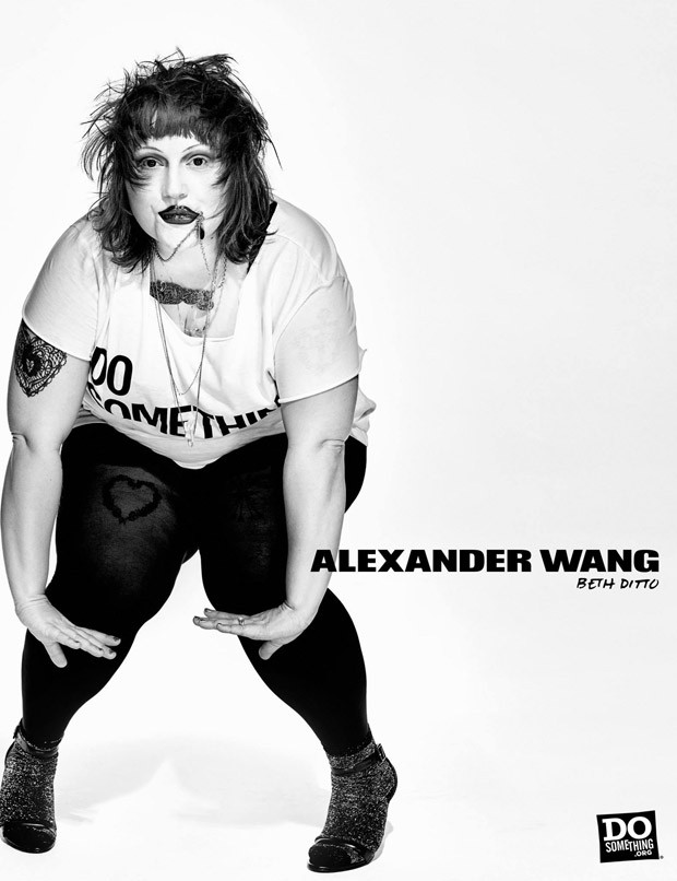 AlexanderWangDoSomething-20-620x806.jpg