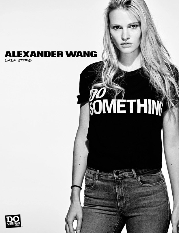 AlexanderWangDoSomething-21-620x806.jpg