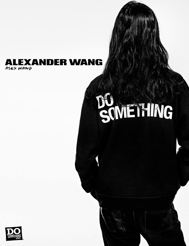 AlexanderWangDoSomething-22-620x806.jpg