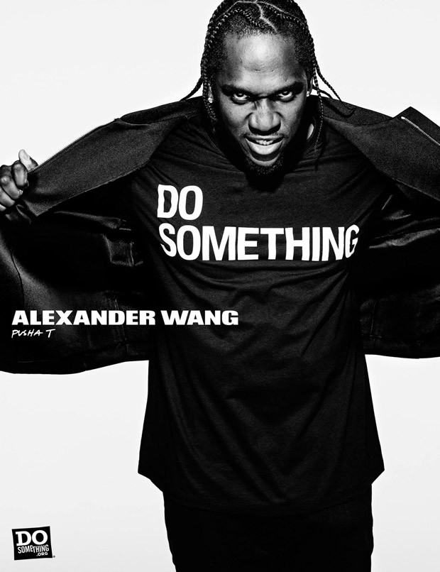 AlexanderWangDoSomething-23-620x806.jpg