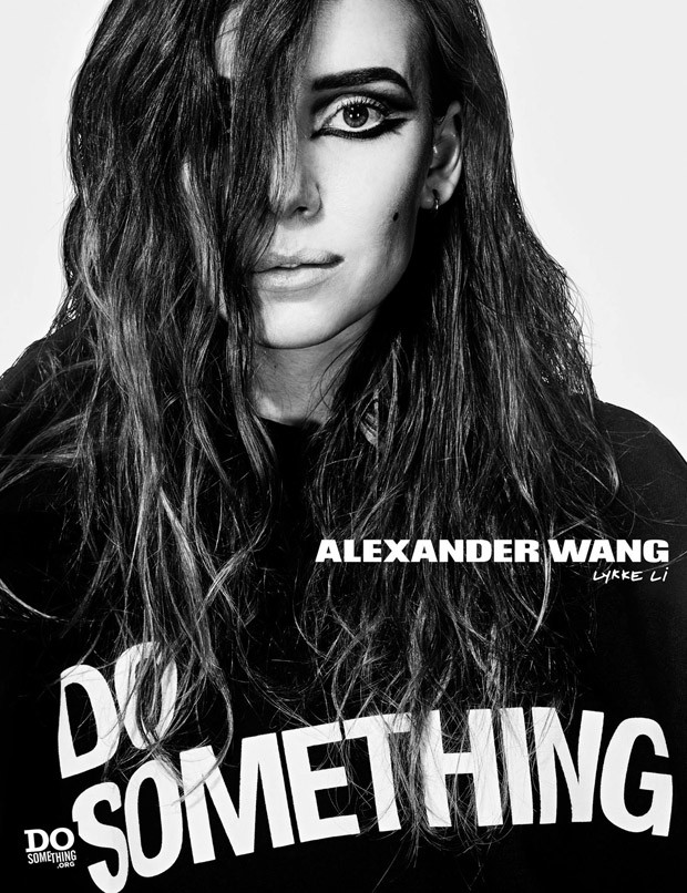 AlexanderWangDoSomething-26-620x806.jpg