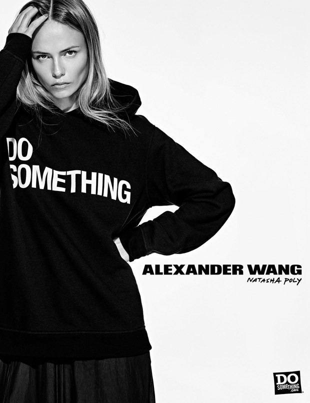 AlexanderWangDoSomething-31-620x806.jpg