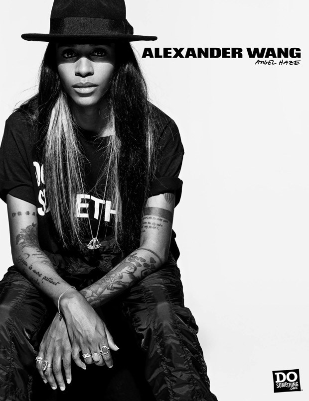 AlexanderWangDoSomething-32-620x806.jpg
