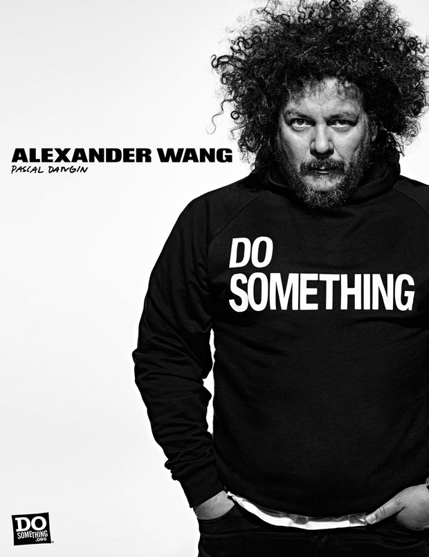 AlexanderWangDoSomething-34-620x806.jpg