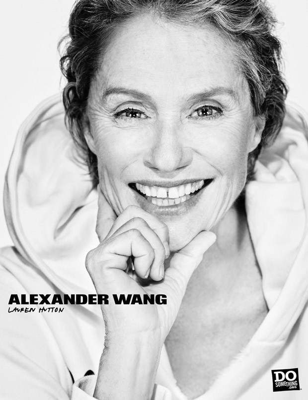 AlexanderWangDoSomething-35-620x806.jpg