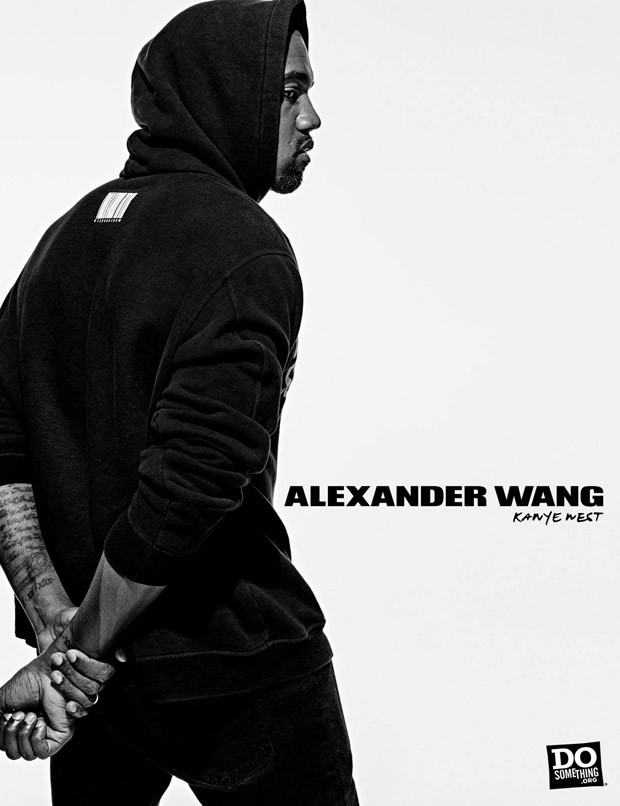 AlexanderWangDoSomething-36-620x806.jpg