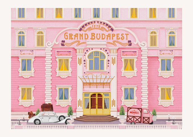 wes-anderson-postcards-mark-dingo-francisco-designboom-08.jpg