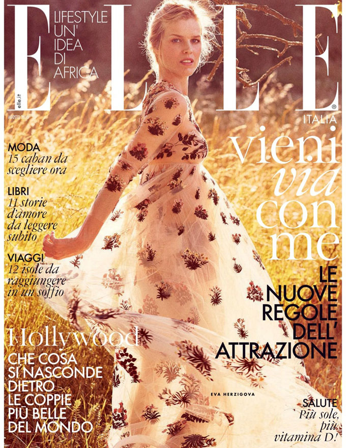 Eva-Herzigova-ELLE-Italy-August-2015-Cover-Editorial01.jpg
