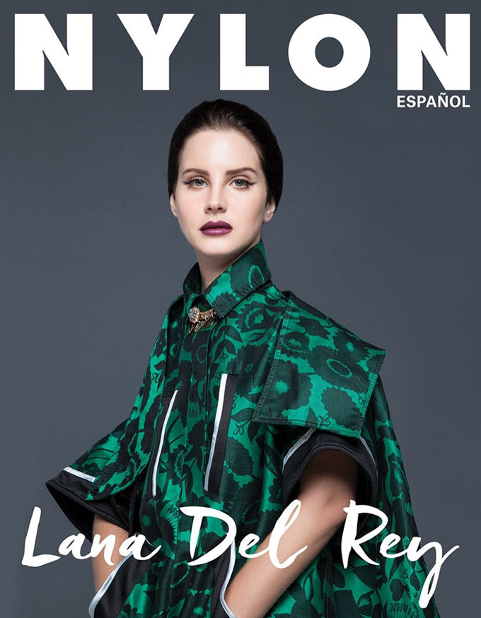 Lana-Del-Rey-Nylon-Mexico-Fall-Winter-2015-Cover1.jpg
