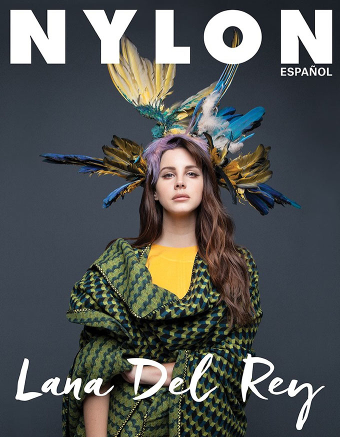 Lana-Del-Rey-Nylon-Mexico-Fall-Winter-2015-Cover3.jpg