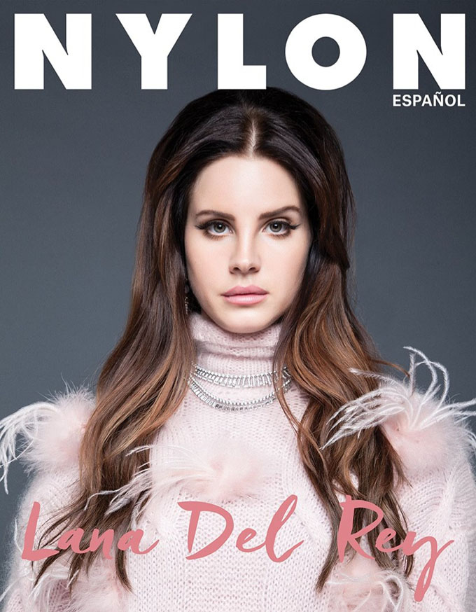 Lana-Del-Rey-Nylon-Mexico-Fall-Winter-2015-Cover5.jpg
