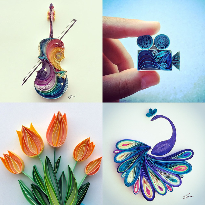 quilling-2.jpg