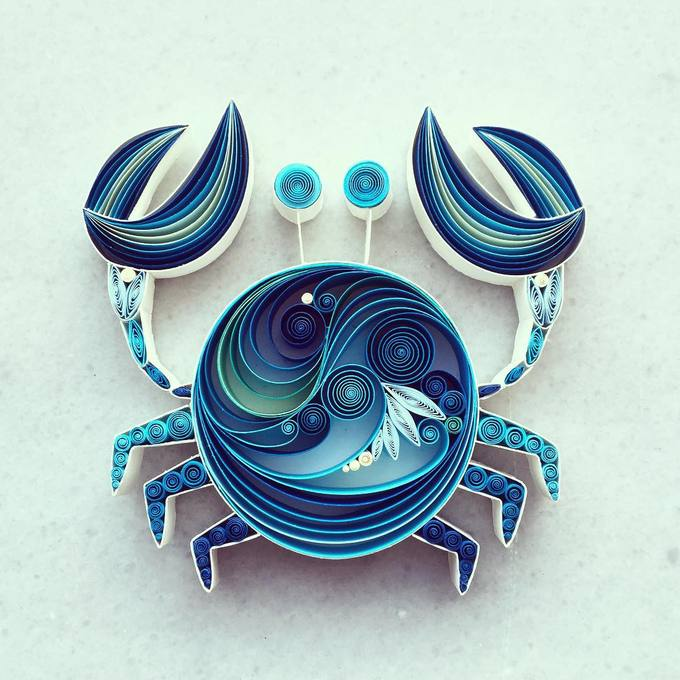 quilling-6.jpg