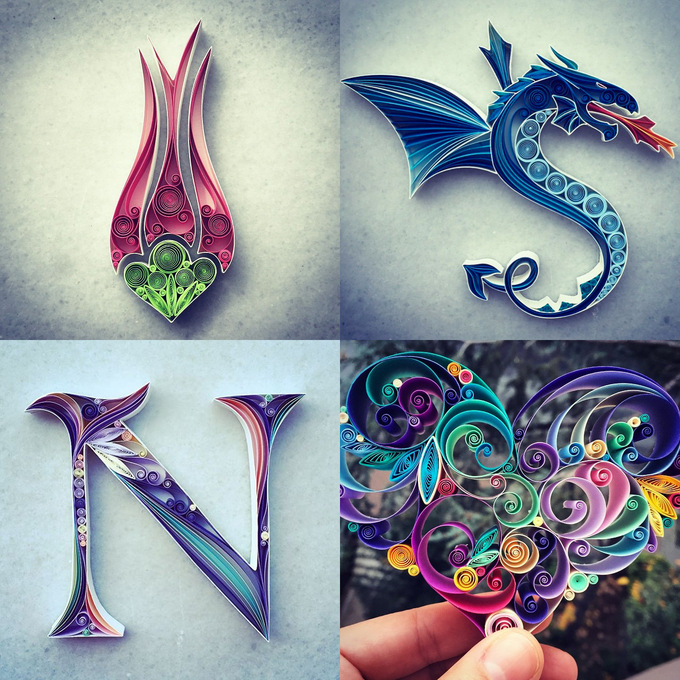 quilling-7.jpg