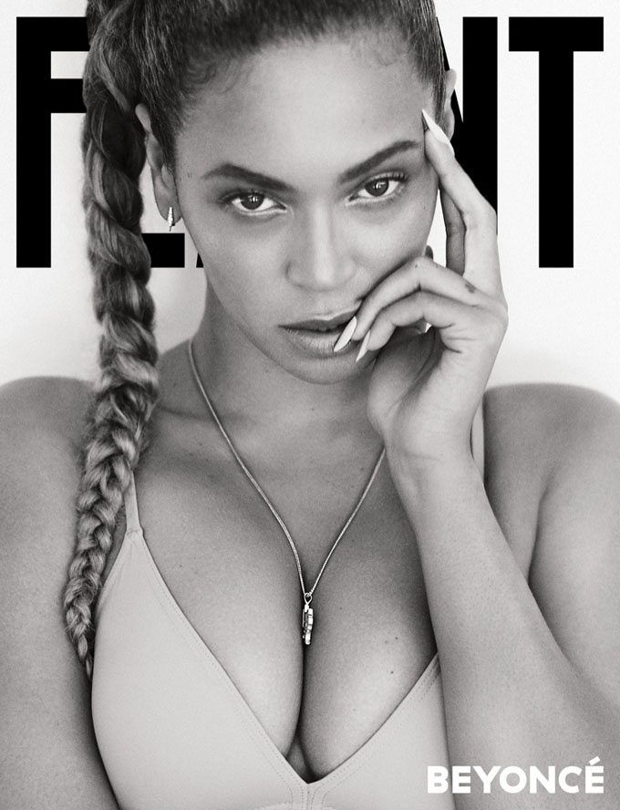 Beyonce-Flaunt-Magazine-2015-Cover-Photoshoot01.jpg