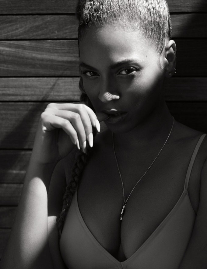 Beyonce-Flaunt-Magazine-2015-Cover-Photoshoot05.jpg