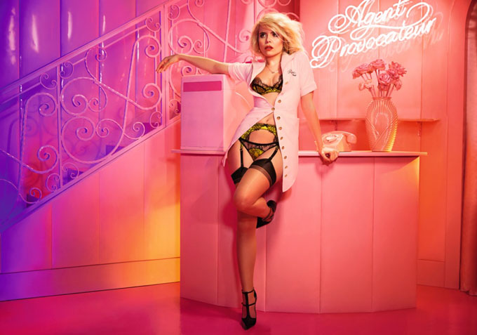 Paloma-Faith-Agent-Provocateur-Fall-2015-Campaign02.jpg