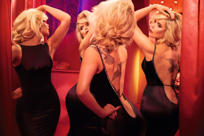 Paloma-Faith-Agent-Provocateur-Fall-2015-Campaign04.jpg
