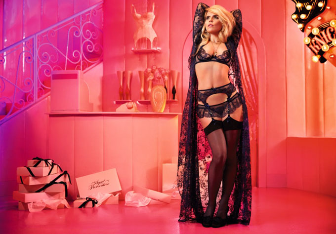 Paloma-Faith-Agent-Provocateur-Fall-2015-Campaign06.jpg