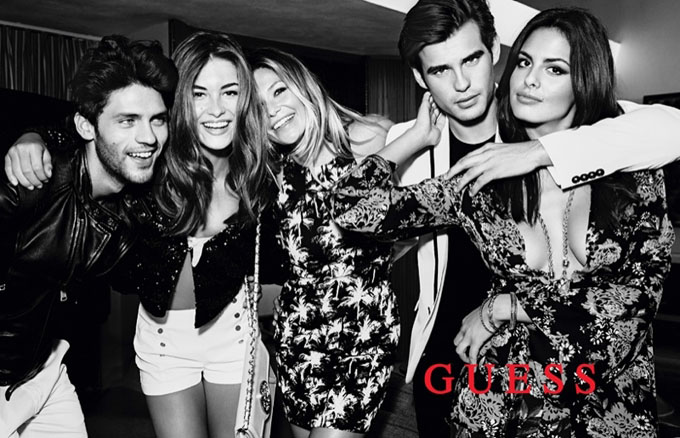 Guess-Fall-Winter-2015-Ad-Campaign09-800x1444.jpg