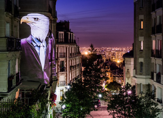 julien-nonnon-urban-safari-hipster-animals-paris-designboom-04.jpg
