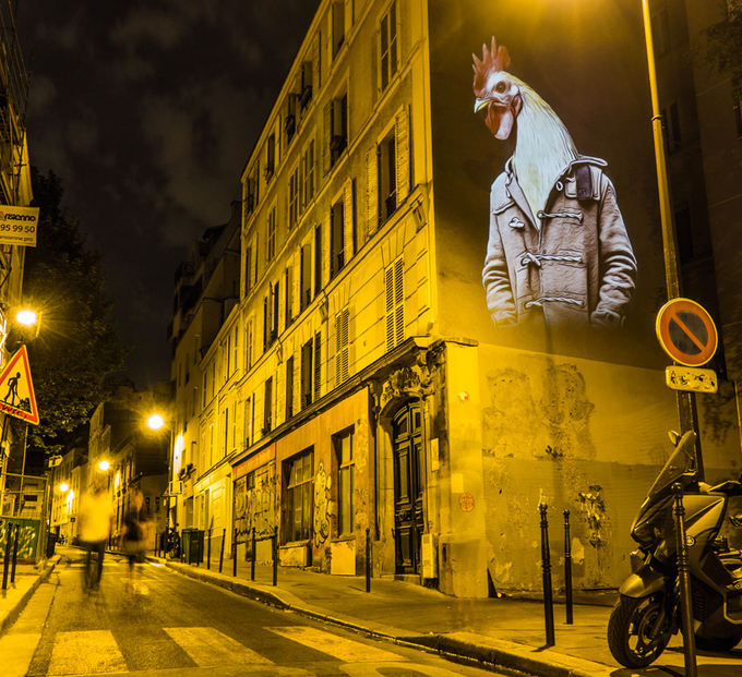 julien-nonnon-urban-safari-hipster-animals-paris-designboom-07.jpg