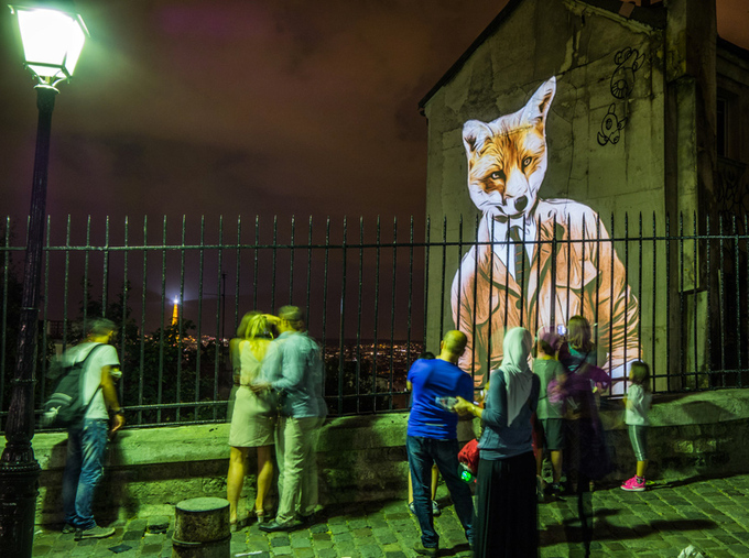 julien-nonnon-urban-safari-hipster-animals-paris-designboom-08.jpg