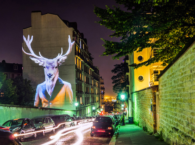 julien-nonnon-urban-safari-hipster-animals-paris-designboom-100.jpg