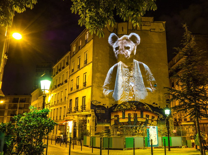julien-nonnon-urban-safari-hipster-animals-paris-designboom-11.jpg